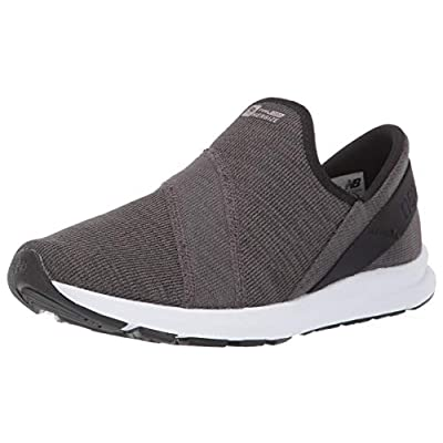 New Balance Women's NB Nergize Easy Slip-On Shoe | Loafers & Slip-Ons