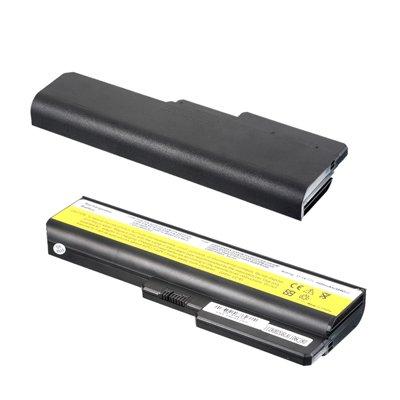 Laptop/Notebook Battery for IBM-Lenovo 42T4581 42T4583 42T4585 42T4586 51J0226 L08L6C02 L08O4C02 L08O6C02 L08S6C02 LBI-60X 3000 G430a G430l G430m G450 G450a G530 G530a L3000 N500 3000 G530 4233-52U