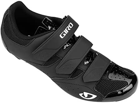 Giro Skion II Road Shoes – Exclusive