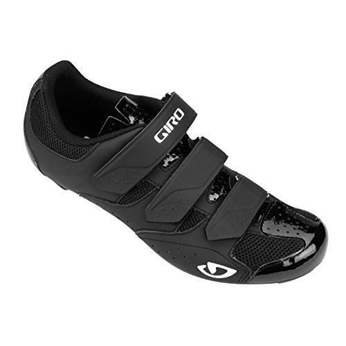 (Giro Skion II Road Shoes - Performance Exclusive 46 Black)