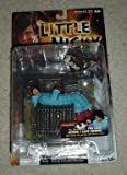Little Nicky Movie Figure - Sleeping Little Nicky