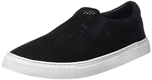 Homme Multicolore Sneakers Basses Mtng Negro micro Denmark WR7FwqnO