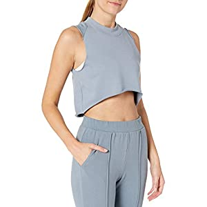 Alo Yoga Women's Effortless Tank
