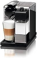 Cafeteras Nespresso hasta con 40% de descuento: Lattissima, Essenza y Expert