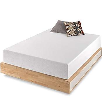Amazon Com Best Price Mattress 12 Inch Memory Foam