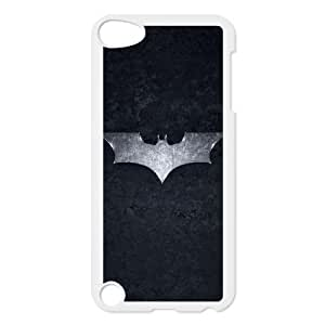Batman The Dark Knight iPod Touch 5 Case White Pretty Present zhm004_5964689