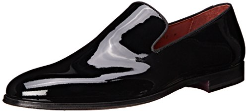 Magnanni Men's Dorio Slip-On