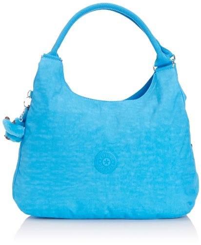 Kipling Women's Bagsational Shoulder Bag