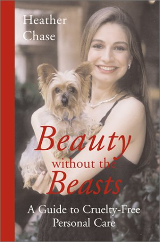 beauty-without-the-beasts