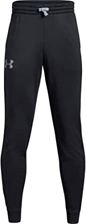 Under Armour Armour Fleece Jogger - Pantalones Niños