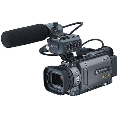 Top 10 Best Professional Camcorders (2020 Reviews & Buying Guide) 7