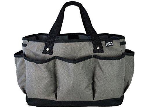 deluxe-gardening-tote-bag-gray
