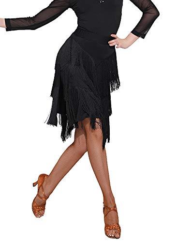 Bestselling Womens Dance Skirts