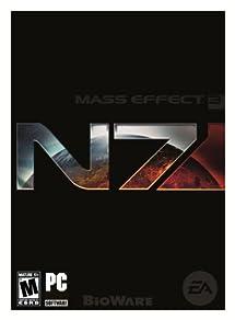 Mass Effect 3 Digital Deluxe Version [Download]