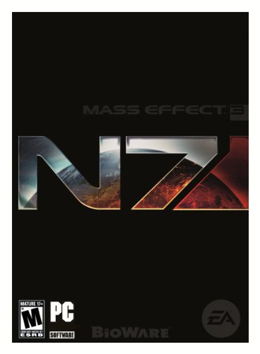 mass effect 3 pc - 6