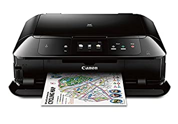 Canon MG8200 Scanner 64 BIT Driver