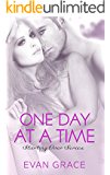 One Day at a Time (Starting Over Series Book 4)