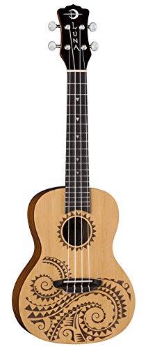 Buy guitar pearloid inlay