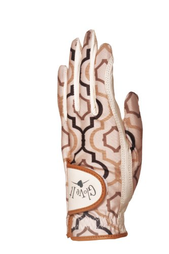 glove-it-womens-imperial-golf-gloves-large-left-hand