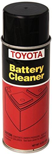 genuine-toyota-fluid-00289-btc00-battery-cleaner-15-oz-can