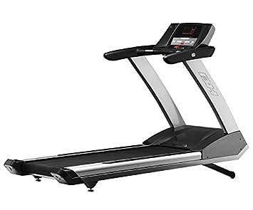 BH Fitness SK 6900 TREADMILL G690 cinta de correr: Amazon.es ...