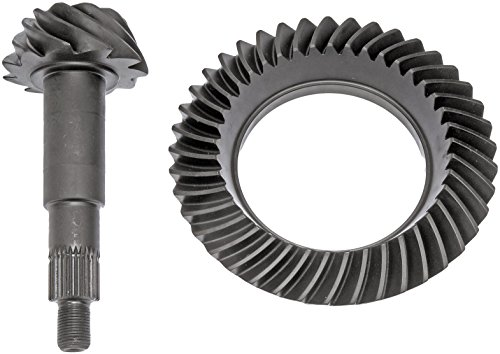 Dorman 697-301 Ring and Pinion Bearing