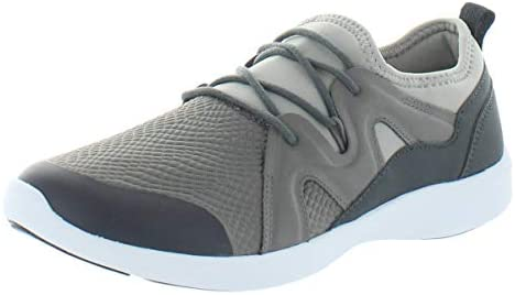 womens orthotic sneakers