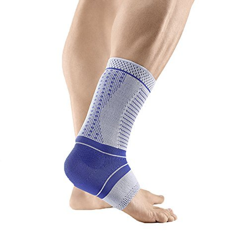 Bauerfeind AchilloTrain Pro Achilles Tendon Support (Tita...