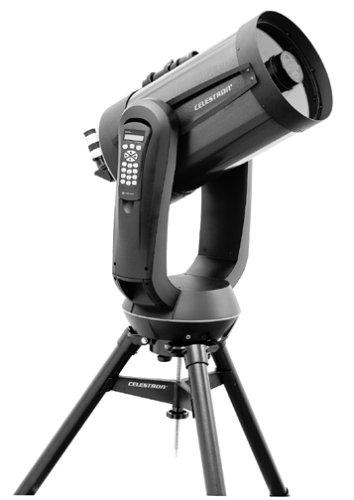 Celestron Nexstar 11 GPS Telescope (Telescope Only)