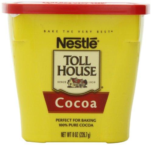 nestle-toll-house-cocoa-8-ounce