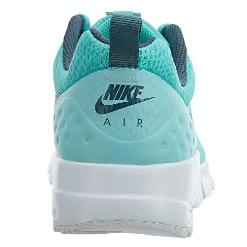 Zapatillas Nike white Aurora Jade Air Max Mujer Motion Para Wmns Green Lw iced wBqSBT4aR