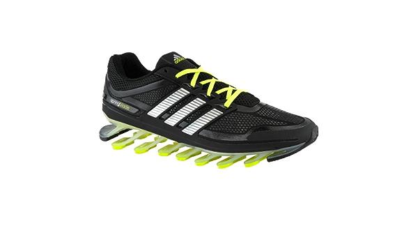 Amazon.com   Adidas Springblade G66970