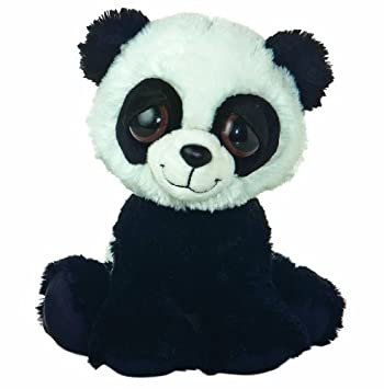 Dreamy Eyes Panda de peluche (Aurora World 13221)
