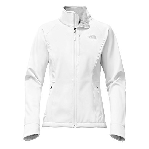 Women Apex Bionic Jacket - 4