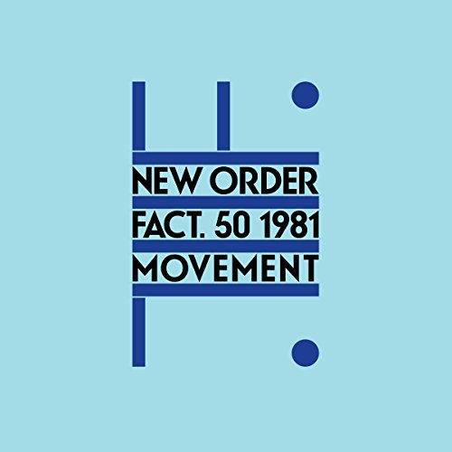 New Order-Chosen Time-Bootleg-CD-FLAC-2002-AMOK Download