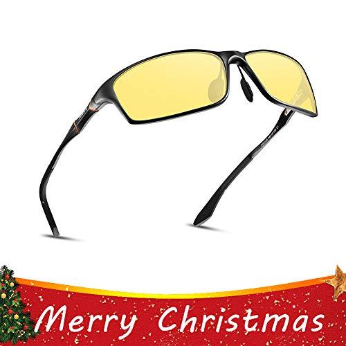 Most Popular Womens Sunglasses & Eyewear Accessories