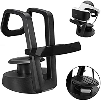 a998c3c484c9 Amazon.com  Dinly VR Stand