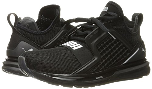 puma shoes for men ignite