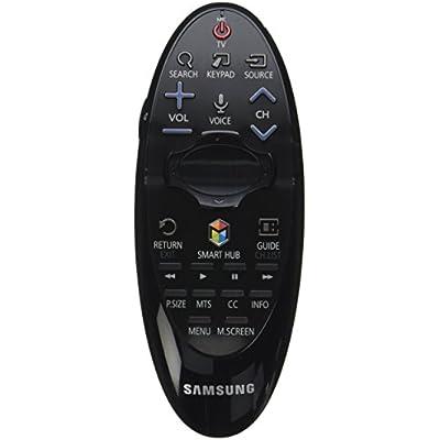 samsung-bn59-01185f-led-hdtv-remote