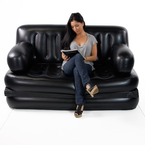 Air Beds Shopping Online In Pakistan