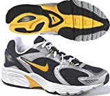 Nike Mens SF Air Force 1 HIgh Shoes Deep Burgundy/Black 864024-600 Size 11.5