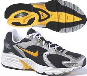 Nike SF Air Force 1 Men's Sneakers Deep Burgundy/Deep Burgundy 864024-600 (12 D(M) US) ()