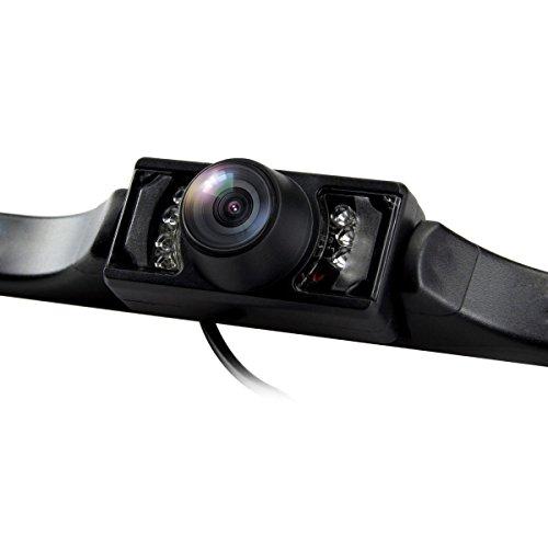 Best Price For Waterproof Camera - 1