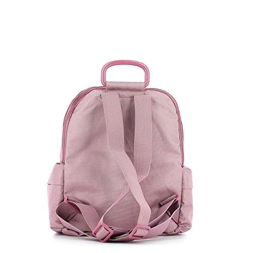 Duck portés Mandarina Sacs Tracolla Md20 Phlox Pink épaule HnxRaUq