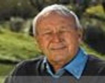 Roger Fredericks Golf DVD s Flexibility Secrets aj