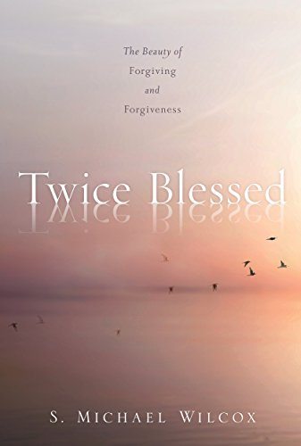 Download PDF Twice Blessed
