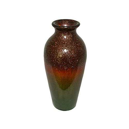 FUYUAN-Luxurious-Design-Glazed-Decorative-Ceramic-Vases-689