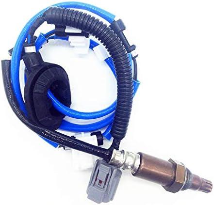 36532-RAA-A01 Downstream Rear O2 Oxygen Sensor Compatible with 03-07 Honda Accord 2.4L DX LX EX SE