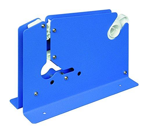 Metal Bag Neck Tape Dispenser Bag Neck Sealer Pacplus