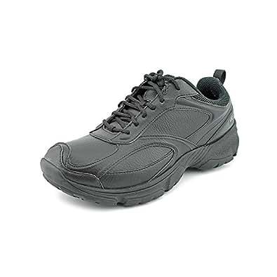 Timberland Pro Women Westbury Black Work Boots 8.5 M US